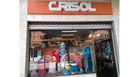 Modas Crisol